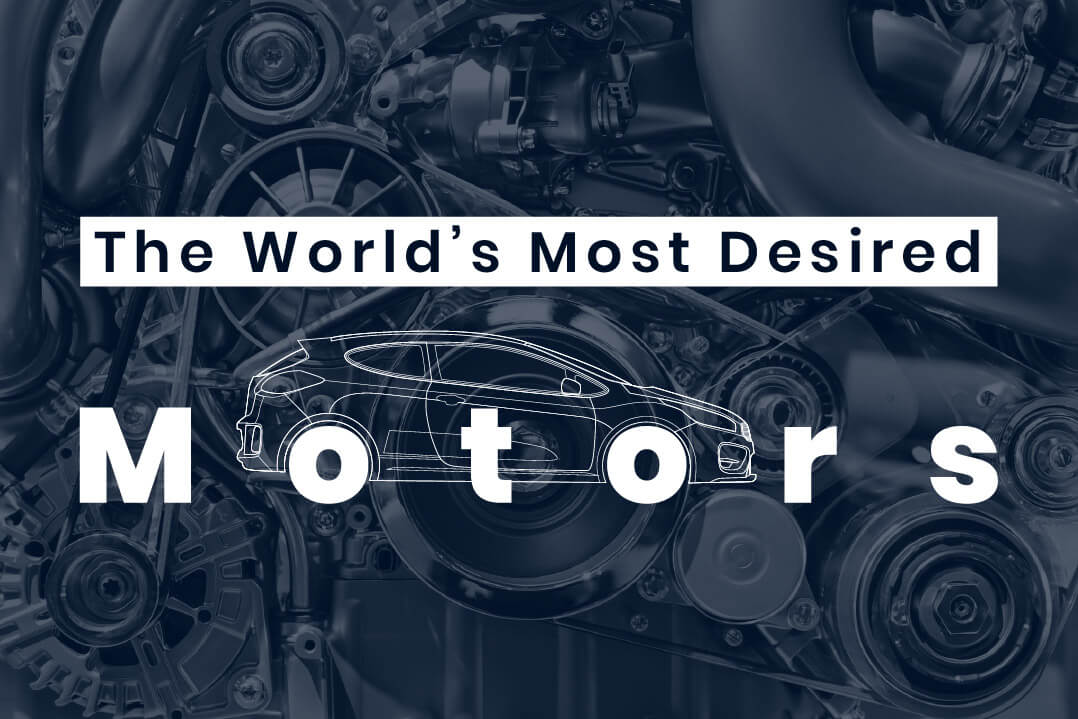 Admiral Temporary Insurance >> The World's Most Desired Motors   Veygo By Admiral